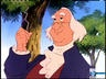 Animated Hero Classics: Benjamin Franklin: Scientist and Inventor
