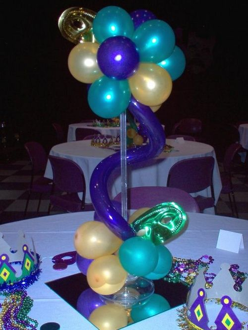 Best images about celebration party ideas on pinterest