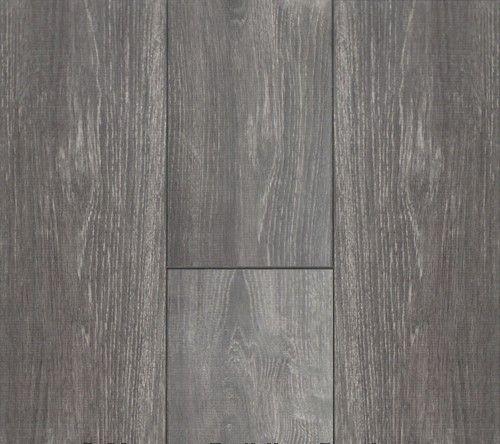 Laminate Floors Miami Kronoswiss Tokyo Oak 8 Mm