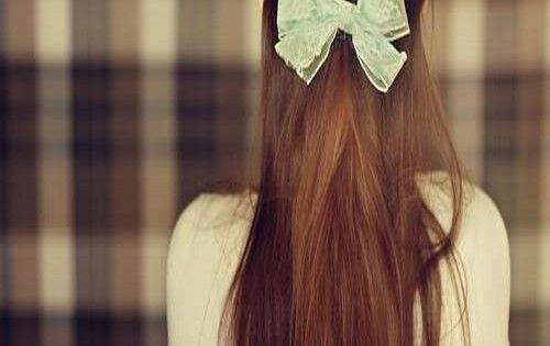 136 Best Images About Cool Dpz For Girls On Pinterest