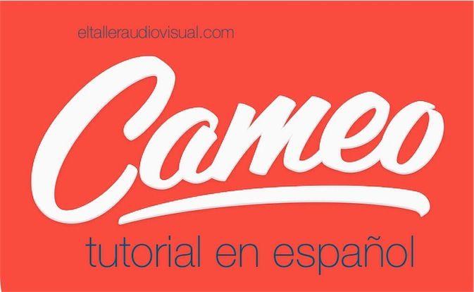 Cameo, la aplicación de vídeo comprada por Vimeo