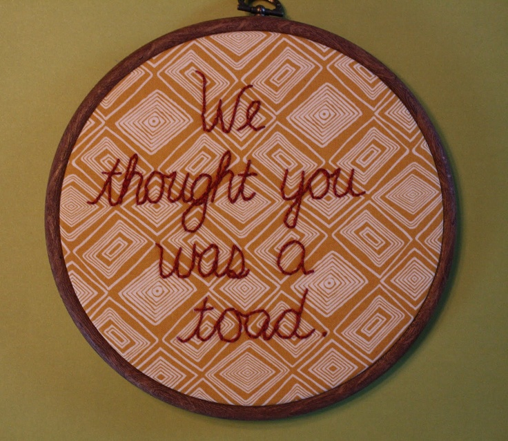o brother where art thou quotes - Google Search