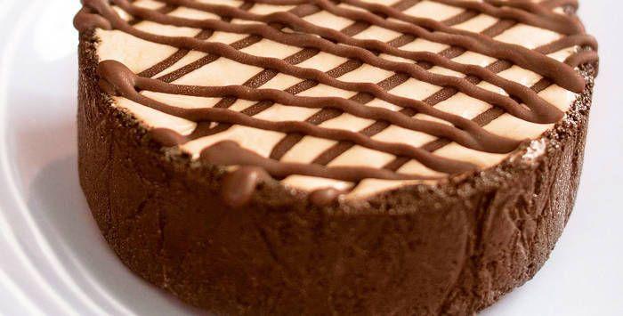8 No-Bake Desserts You Will Love
