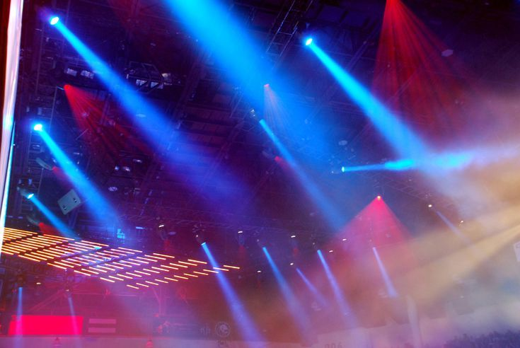 Theatre Tech Apps To Help With Lighting Design Stage Lighting Design Lighting Design Tech Apps