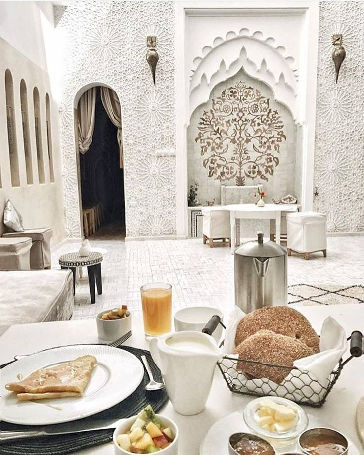 Early #Morning #Moroccan Breakfast with someone special ;) <3    #moroccanfood #Holidays #Traveling #Moroccotravel #ViriksonMoroccoHolidays #UK #CheapMoroccoHoliday