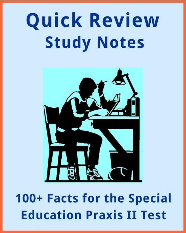 97 best Standardized Tests images on Pinterest   Facts, Truths and ...