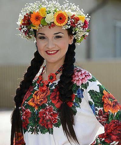 Dosyg.cz украина
