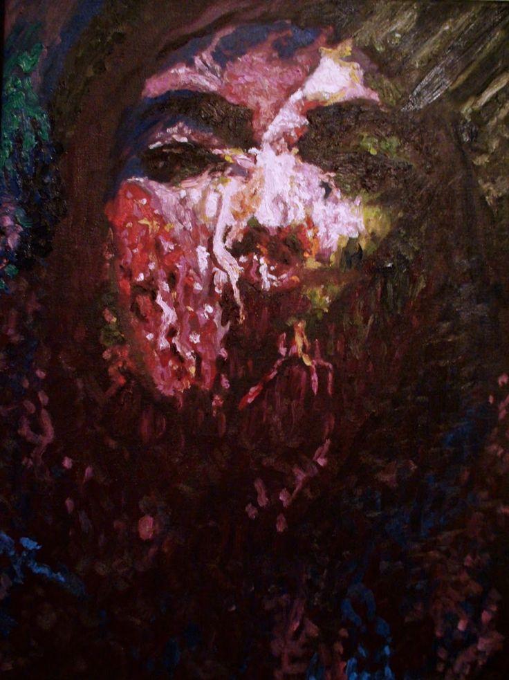 SUDARIUM IV | J.M.K ART