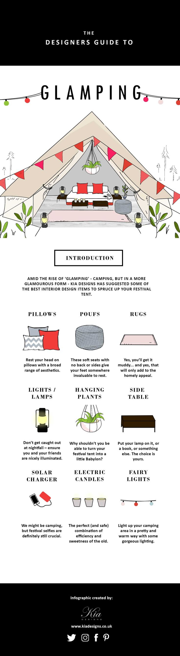 best Cabin Camping Tents images on Pinterest Tent camping