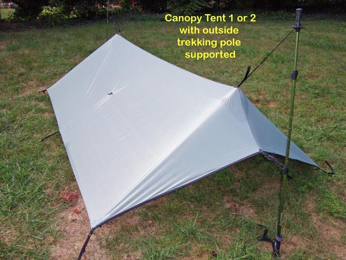 Rayway Beaked Design & 154 best Ultralight Tarps images on Pinterest | Tarp shelters ...
