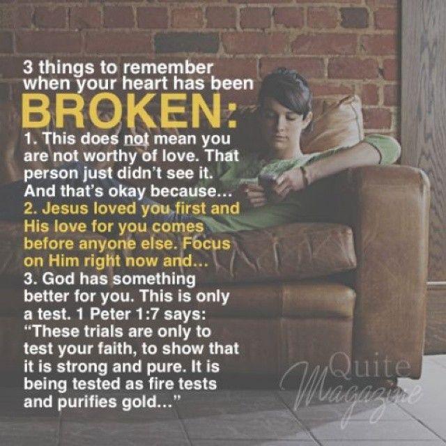 12 Traits of a Godly Woman