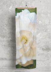 Gardenia silk: What a beautiful product!