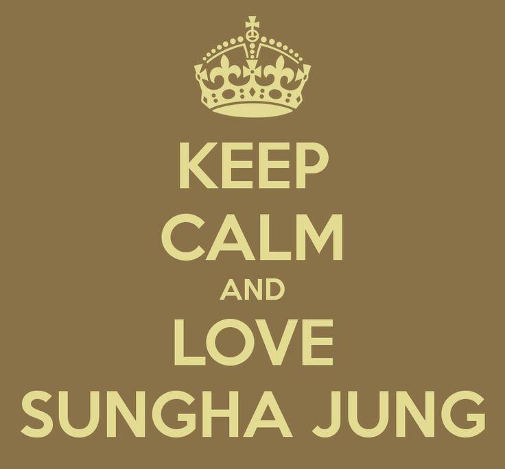 sungha jung <3