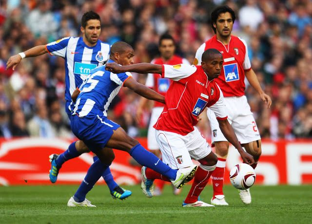 """Braga vs FC Porto live stream online free   Braga vs FC Porto live stream online free  The coach of Sporting Braga Paulo Fonseca he stressed on Saturday the will to win FC Porto on Sunday in the 25th round of the I League football and reverse the trend of losing at home to the 'dragons'.  In the pre-match press conference the game the coach - who said he expected """"a good spectacle between two offensive teams who like to have the initiative and control the game with ball"""" - secured a Sporting…"""