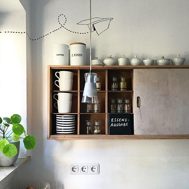 11 best Küche images on Pinterest Kitchen ideas, Kitchens and Dishes
