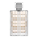 Burberry Brit. Fave perfume
