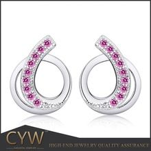 Wholesale gold jewelry - Online Buy Best gold jewelry from China Wholesalers | Alibaba.com