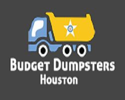 Budget Dumpster Rentals services all areas in Houston, and we have a variety of options for waste management and different pricing plans to suit your needs. We stand behind the quality of our service and we have a long list of satisfied customers from all walks of life to prove it.