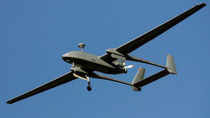 Los drones pronto podrían adquirir nuevas competencias en la India. La Policía de la ciudad de Lucknow planea utilizar vehículos aéreos no tripulados, no solo para efectuar labores de vigilancia, sino también como material de apoyo en la dispersión de multitudes.