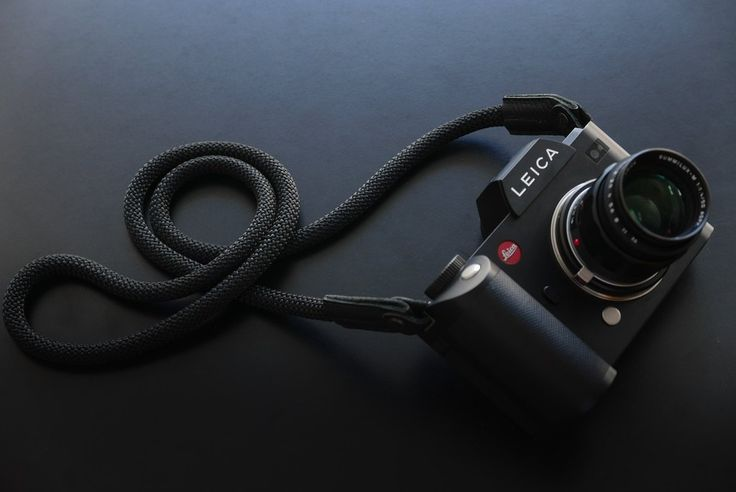 Snake SL camera straps for the Leica SL. - Tie Her Up camera straps  https://www.tieherup.eu/products/snake-sl-camera-straps