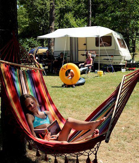 11 best Vakantie - Campings waar we geweest zijn images on