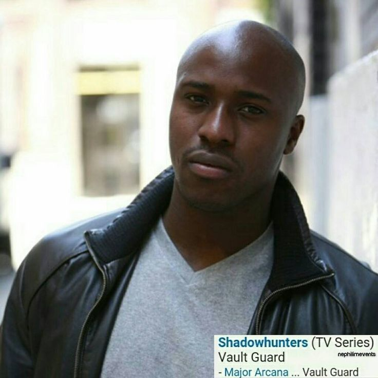 """Shadowhunters Events on Instagram: """"NEWS: Phillip Samuel added to the #Shadowhunters IMDb list as a vault guard in the 7th episode: Major Arcana. #tmi #themortalinstruments #abcfamily #shadowhunterstv #shadowhunterscast #shadowhunterscrew #season1 #cityofbones #imdb #majorarcana #phillipsamuel #vaultguard"""""""