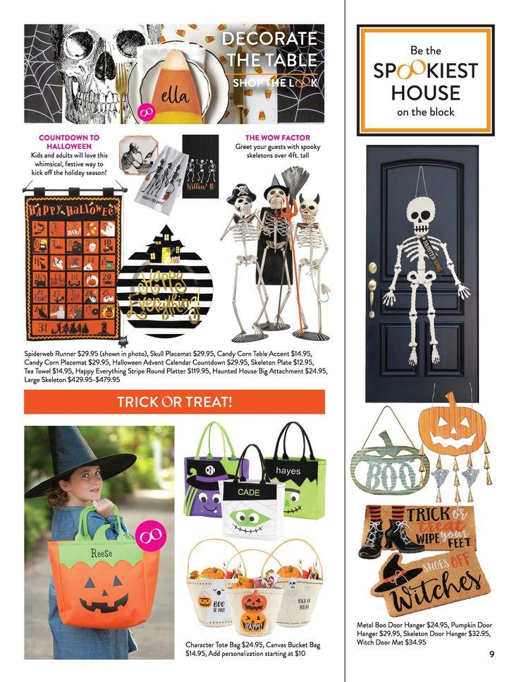 Halloween, Halloween Party, Halloween at Swoozies
