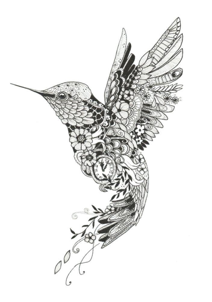 Pin De Eshe En Simple Tattoos Disenos De 11