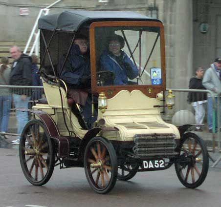 Daniel Auge 1900 ...  =====>Information=====> https://de.pinterest.com/Ettiorebugatti/used-cars-to-love/