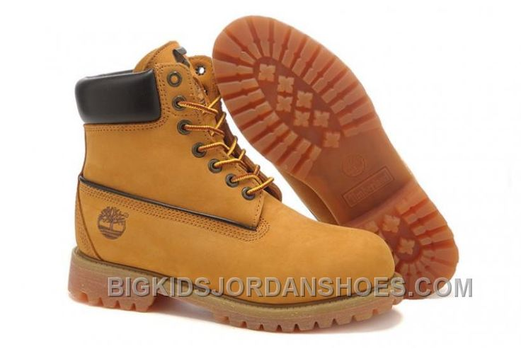 http://www.bigkidsjordanshoes.com/timberland-timberland-6-inch-boots-junior-boots-2016-sale.html TIMBERLAND TIMBERLAND 6 INCH BOOTS JUNIOR BOOTS 2016 SALE Only $94.00 , Free Shipping!