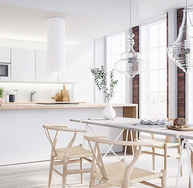 75 best keittiö images on Pinterest Kitchen, Architecture and - nobilia küchen katalog
