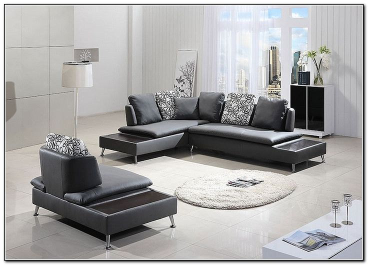 the 25 best grey leather sofa ideas on pinterest grey leather couch grey leather and leather couch living room brown