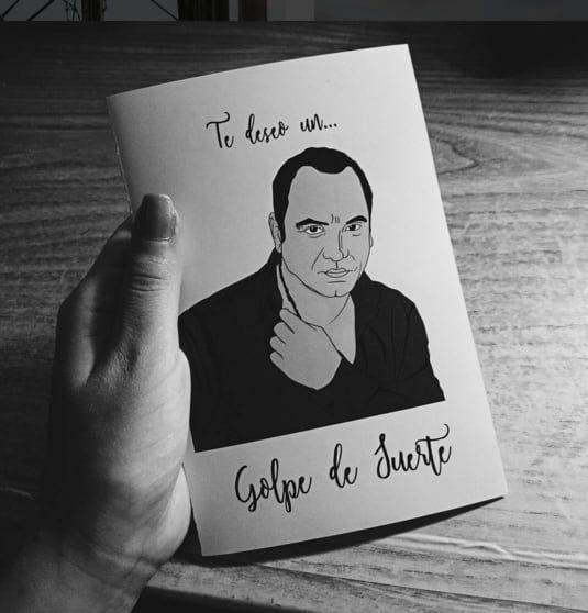 Concurso: Conoce y gánate los libros para colorear de Felipe Camiroaga y Lucho Jara