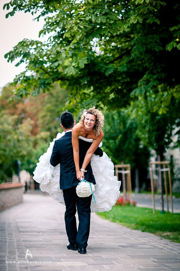 25 Best Ideas About Bride Groom Photos On Pinterest