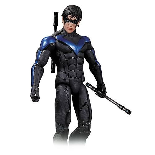 17 best images about toys on pinterest knight batman