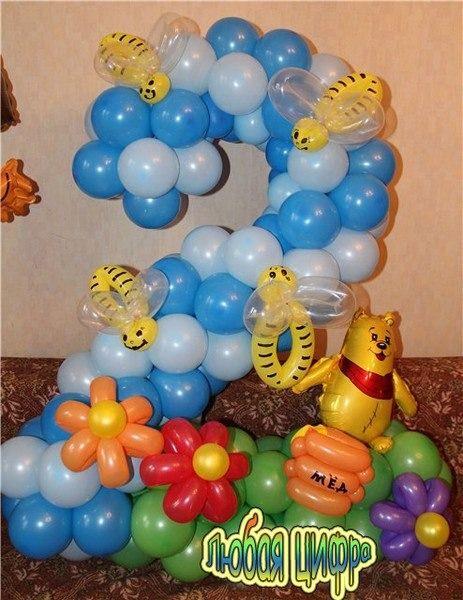 Оформление шарами в заданной тематике - это дерзкие пираты, волшебный сундук, осминожки из шаров разбежавшиеся по стенам, воинственные пиратские корабли, военные штурмовые самолеты, арка с якорем или нежные розовые перламутровые шарики, принцессы из шаров, волшебный замок. И это все Вы сможете найти у нас! тематическое оформление детских праздников в алматы, пиратские шары Алматы, пираты, осминожки, принцесса Алматы, замок Алматы, тропическая тематика, цифры из шаров