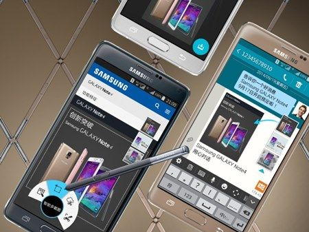 Samsung Galaxy Note 4 Duos is the latest smartphone which is launched by smaung mobile company this smartphone having a lot of features and this smartphone support 4G technology and it having 3GB R...