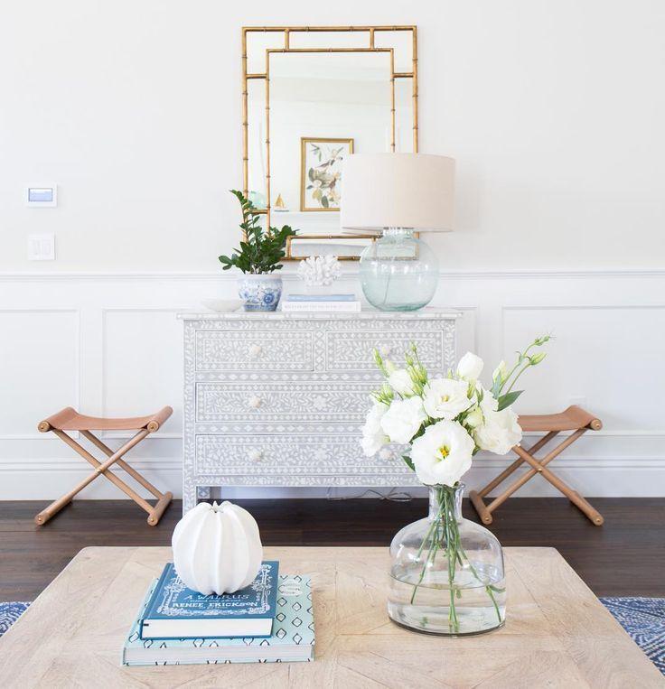 3909 best decor images on pinterest dining rooms lounges and dining room. Black Bedroom Furniture Sets. Home Design Ideas