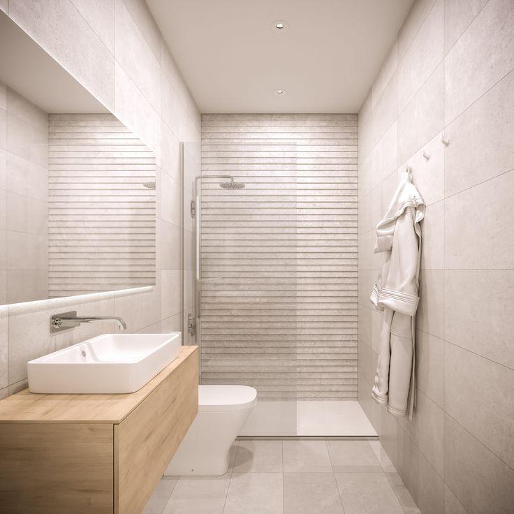 El Baño 11 Viviendas En Venta: 8 Pisos Y 3 Dúplex En El C