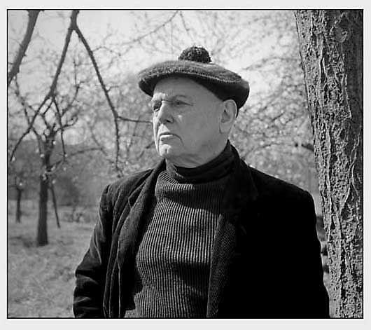26 février 1882 : naissance de Pierre Mac Orlan