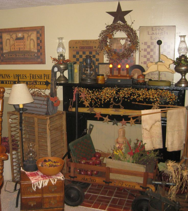 37 Best Fake Fireplace Mantles Images On Pinterest Fireplace Mantel Entry Ways And Faux Fireplace