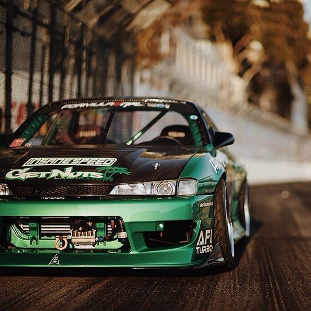 17 Best images about Drift cars on Pinterest Nissan
