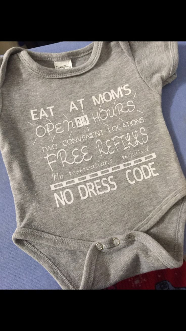 Breastfeeding Onesie Funny Bottle Cas And Funny
