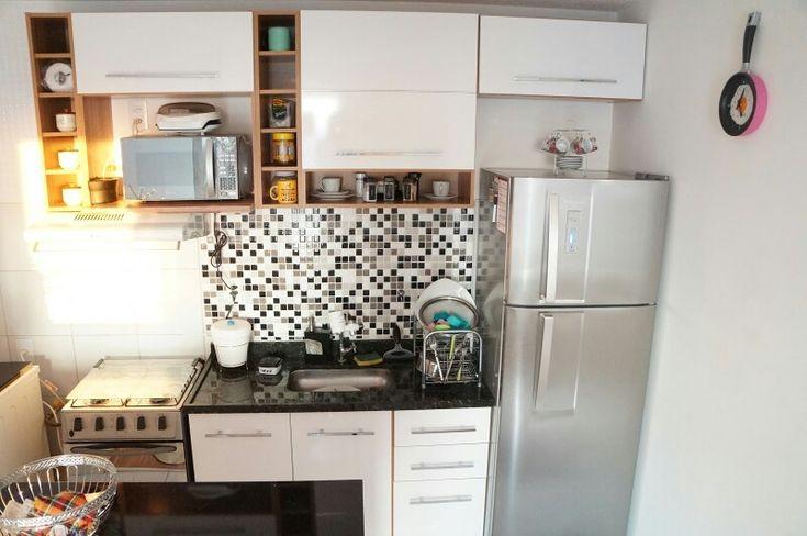 Armario Para Livros Casas Bahia : Melhores ideias sobre cozinha bartira no