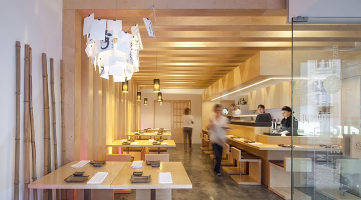 Sushi Pearl PLAN Associated Architects Faro Portugal 08