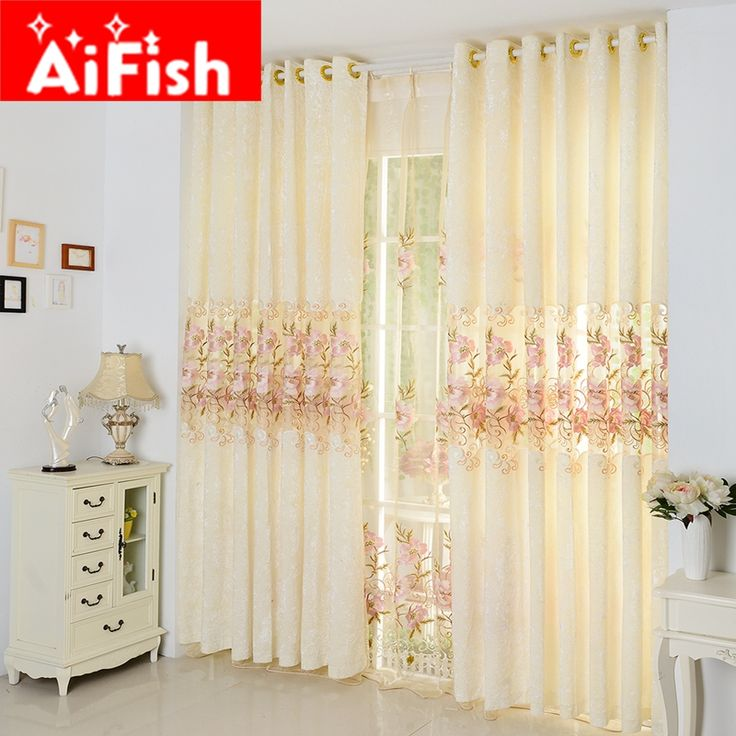 25+ best Rustic curtains ideas on Pinterest | Rustic ...