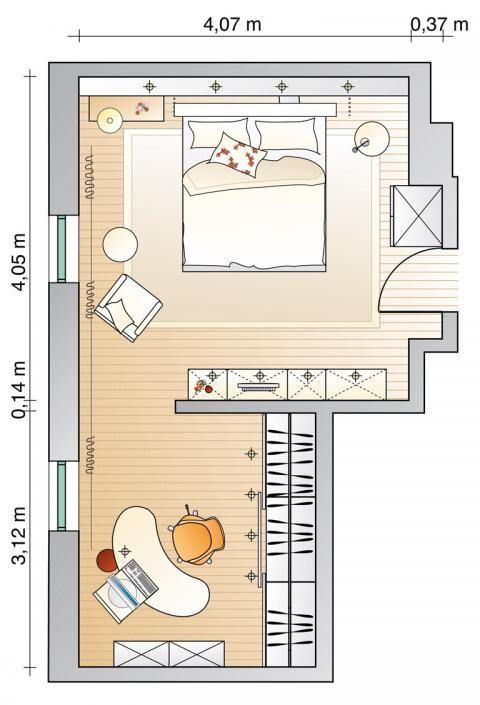 wohnzimmer weis grau kreative bilder f r zu hause design