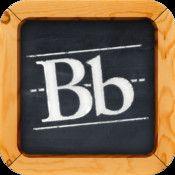 Para acceso a Campus Virtuales que utilicen como LMS Blackboard Learn