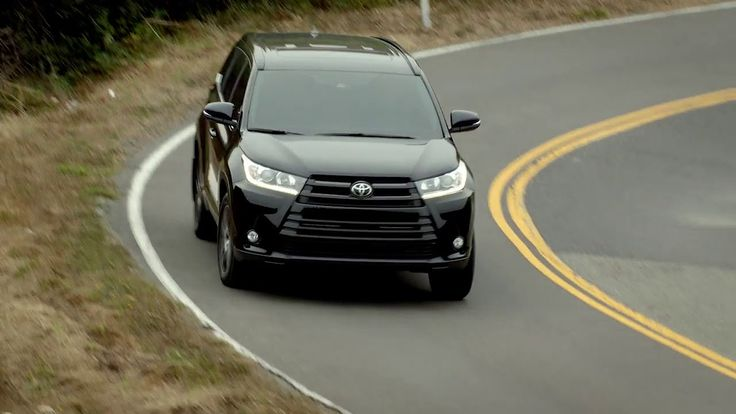 New Toyota SUV Deals- Andrew Toyota- Milwaukee WI