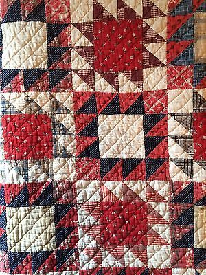 653 best Red/White/Blue Quilts images on Pinterest | Jellyroll ... : old quilts value - Adamdwight.com